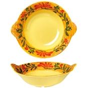 G.E.T. Venetian Servingware 2 qt. Bowl - Servingware