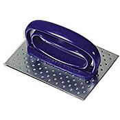Continental Griddle Pad/Screen Holder Only - Continental
