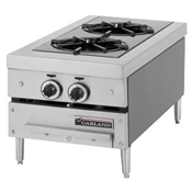 Garland GTOG12-2 Hotplate - Hot Plates