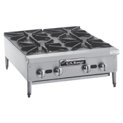 Garland GTOG24-4 Hotplate - Hot Plates