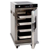 Cres Cor H-339-128C Insulated 1/2 Size Holding Cabinet - Insulated Half Size Holding Cabinets
