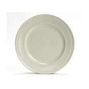 Tuxton HEA-091 Hampshire Plates - Dinner Plates