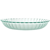 "G.E.T. Mediterranean 8.25"" Plate - Servingware"