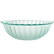 G.E.T. Mediterranean 18 oz Bowl - Servingware