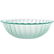 G.E.T. Mediterranean 1.5 qt Bowl - Servingware