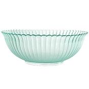G.E.T. Mediterranean 6 qt Bowl - Servingware