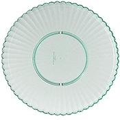 """G.E.T. Mediterranean 13"""" Round Plate - Dinner Plates"""