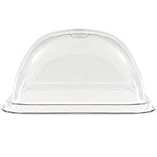 G.E.T. Mediterranean Square Dome Cover - Servingware