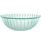 G.E.T. Mediterranean 10 oz Bowl - Servingware