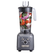 Hamilton Beach HBF500 High Performance Food Blender - Food Blenders