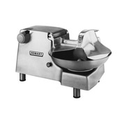 Hobart 84186-2 Food Cutter without Hub