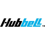 Shop By Brand - Hubbell