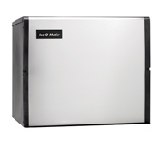Ice-O-Matic ICE1006HA Ice Maker - Ice-O-Matic