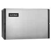 Ice-O-Matic ICE0400HT Ice Maker - Ice-O-Matic