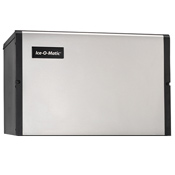 Ice-O-Matic ICE0500HA Ice Maker - Ice-O-Matic