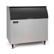 Ice-O-Matic B100PS Ice Bin - Ice-O-Matic