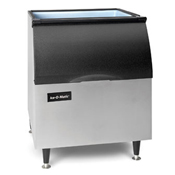 Ice-O-Matic B40PS Ice Bin - Ice Bins
