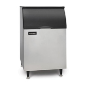 Ice-O-Matic B55PS Ice Bin - Ice Bins