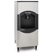 Ice-O-Matic CD40022 Ice Dispenser - Hotel/Motel Ice Dispensers