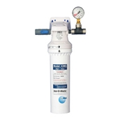 Ice-O-Matic IFQ1 Water Filter - Ice-O-Matic