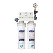 Ice-O-Matic IFQ2 Water Filter - Ice-O-Matic