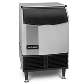 Ice-O-Matic ICEU150HA Ice Maker - Undercounter Ice Machines