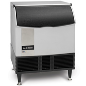 Ice-O-Matic ICEU300HA Ice Maker - Ice-O-Matic