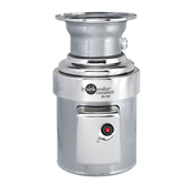 InSinkErator SS-100 Disposer - Commecial Disposers