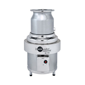 InSinkErator SS-1000 Disposer - Commecial Disposers