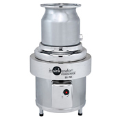 InSinkErator SS-750 Disposer - Commecial Disposers