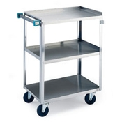 Lakeside 411 Utility Cart - Lakeside