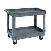 Lakeside 2523 Utility Cart - Lakeside