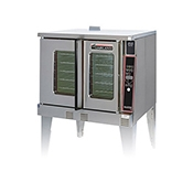 Garland MCO-GS-10-S Convection Oven - Garland Master Series Gas Convection Ovens