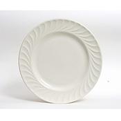 Tuxton MEA-055 Meridian Plates - Dinner Plates