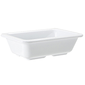 G.E.T. Fusion 4 oz Side Dish - Catering Supplies
