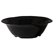 G.E.T. New Yorker 4-1/4 qt. Round Bowls - Catering Supplies