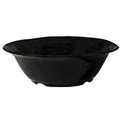 G.E.T. New Yorker 4-1/4 qt. Round Bowls - Servingware