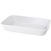 G.E.T. Milano 3 qt Casserole Dish - Servingware