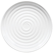 "G.E.T. Milano 12.5"" Round Plate - Dinner Plates"