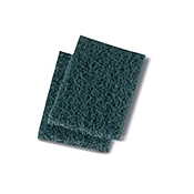 Premiere Pads Extra Heavy Duty Scour Pads