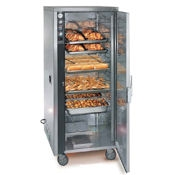 FWE Moisture-Temp Universal Cabinet
