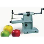Matfer Bourgeat 215250 Apple Peeler - Matfer Bourgeat