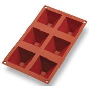 Matfer Bourgeat 257921 Gastroflex Pyramid - Matfer Bourgeat