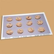 Matfer Bourgeat 321005C Medium Exopat Nonstick Baking Mat  - Matfer Bourgeat