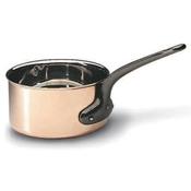 """Matfer Bourgeat 360014 5-1/2"""" Sauce Pan - Matfer Bourgeat"""