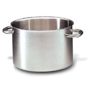 """Matfer Bourgeat 690036 14-1/8"""" Excellence Sauce Pot - Matfer Bourgeat"""