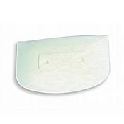 Matfer Bourgeat 112840 Nylon Dough Scraper - Matfer Bourgeat