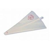 """Matfer Bourgeat 161006 17-3/4"""" Imper Plastic Pastry Bags - Matfer Bourgeat"""