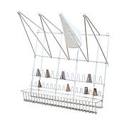 Matfer Bourgeat 169002 Pastry Bag Dryer - Matfer Bourgeat