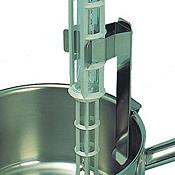 Matfer Bourgeat 250500 Thermometer Holder - Matfer Bourgeat